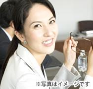 赤穂市にお住まいの会社員T・Oさん(40才)